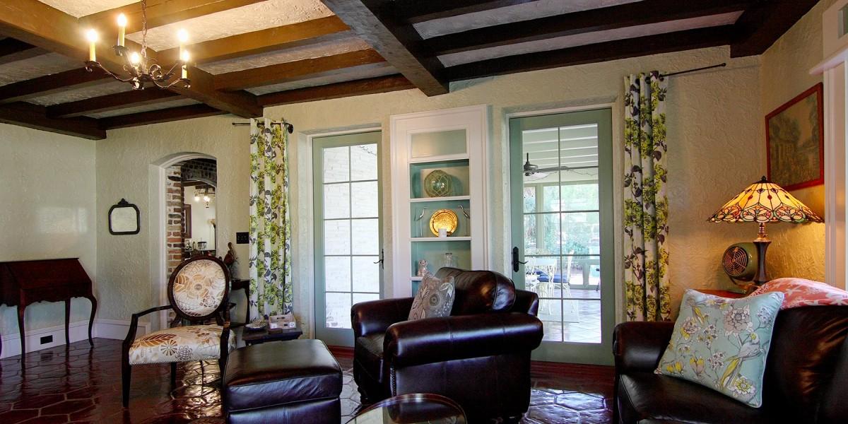 05_s_SC_Livingroom1