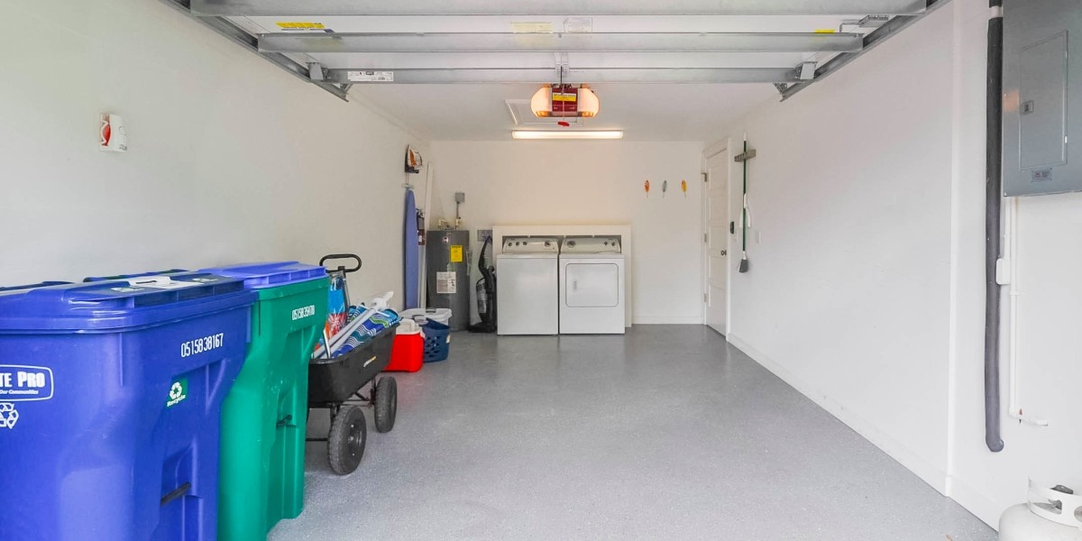 12_7614_garage_s