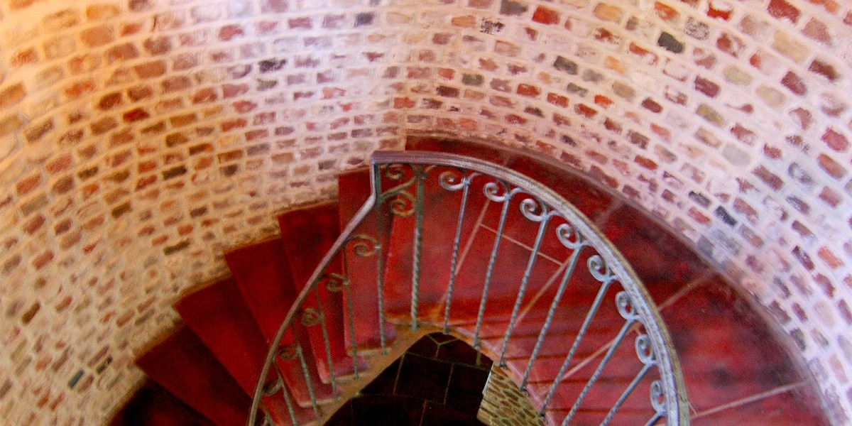 17_s_SC_Stairs2