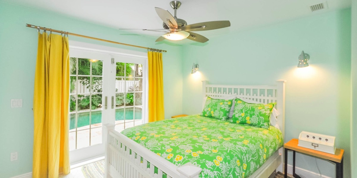 s_10_207B_Bed3
