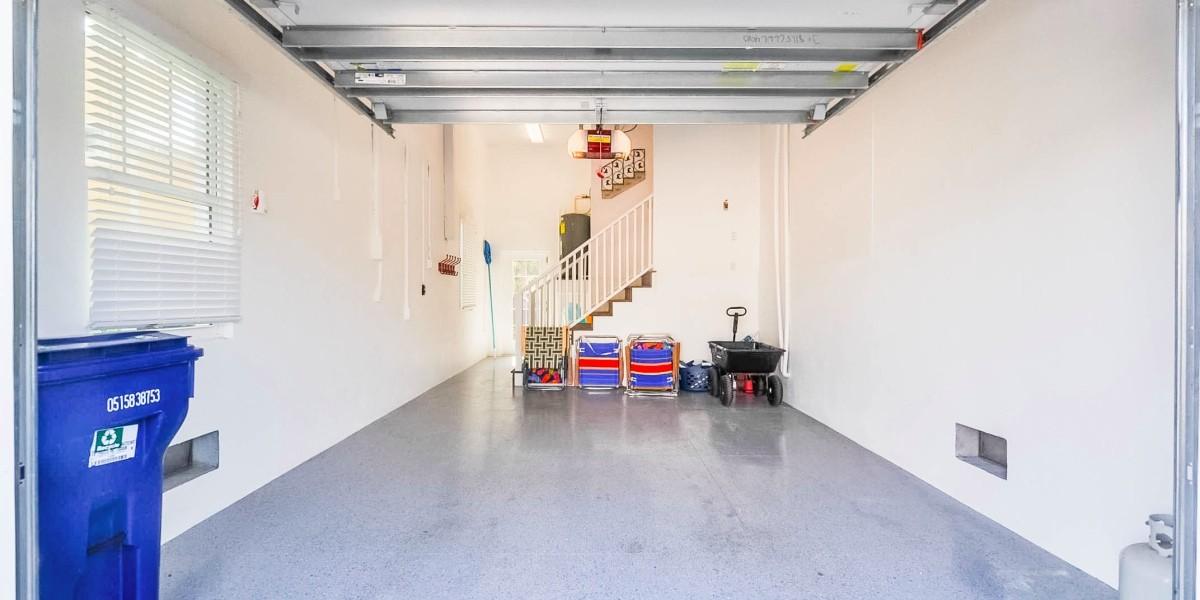 s_24_105_Garage