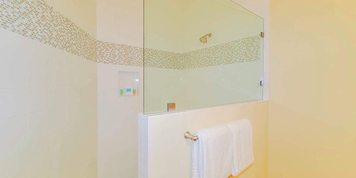 12_bathroomDM1_s