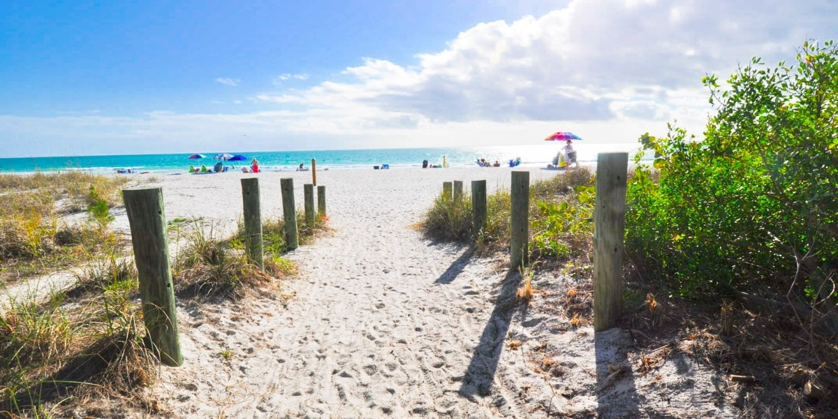 s_77th_BeachAccess