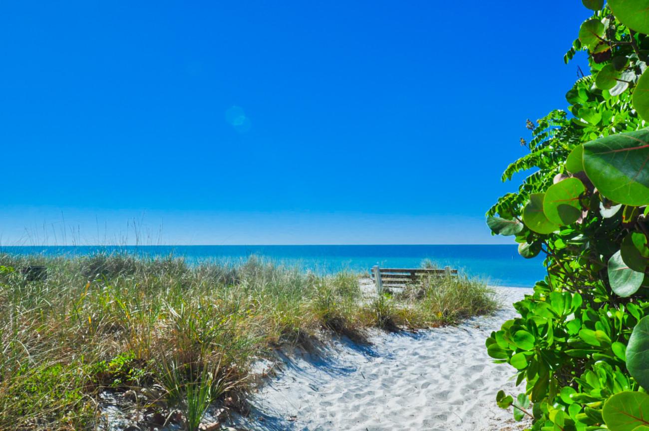 16_6806_Beach