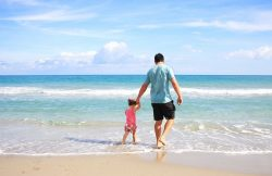 Things To Do With Kids Anna Maria Island